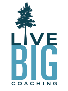 Live Big Coaching Canada
