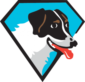 Canine Health Promotion