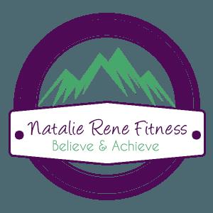 Natalie Rene Fitness