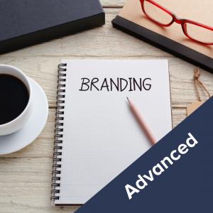 Branding Advanced